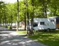 camping-de-la-foret-vignette1.jpg