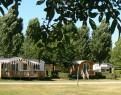 principale camping la promenade
