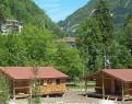 principale_camping_le_martinet