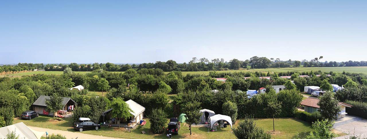 slider-pano-galerie-camping-la-bretonniere-2.jpg