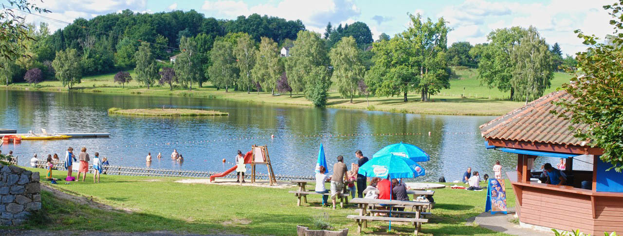 slider-pano-camping-l-air-du-lac.jpg