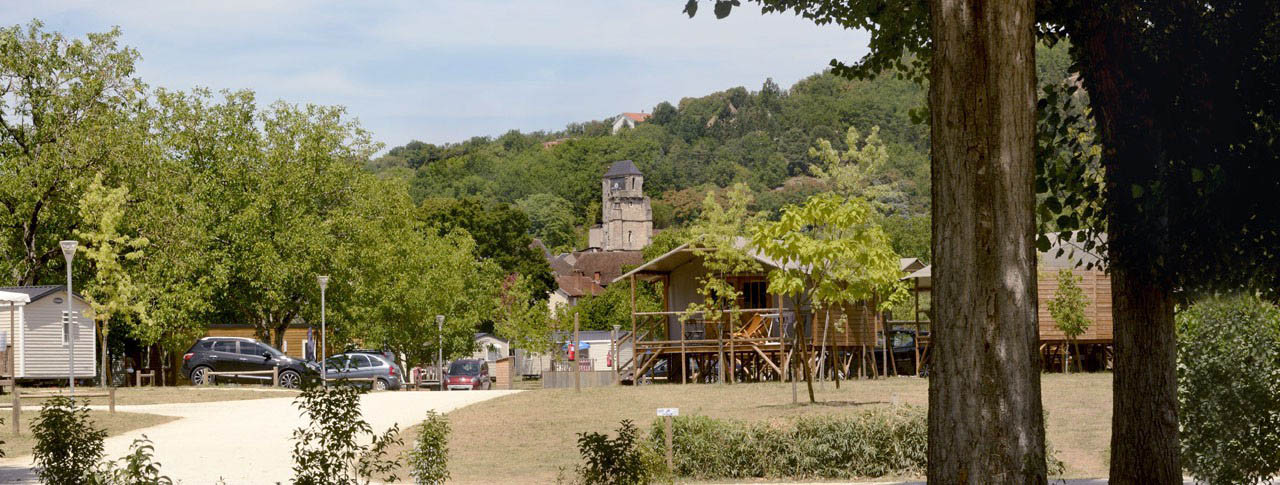 camping-les-ondines-pano-1.jpg