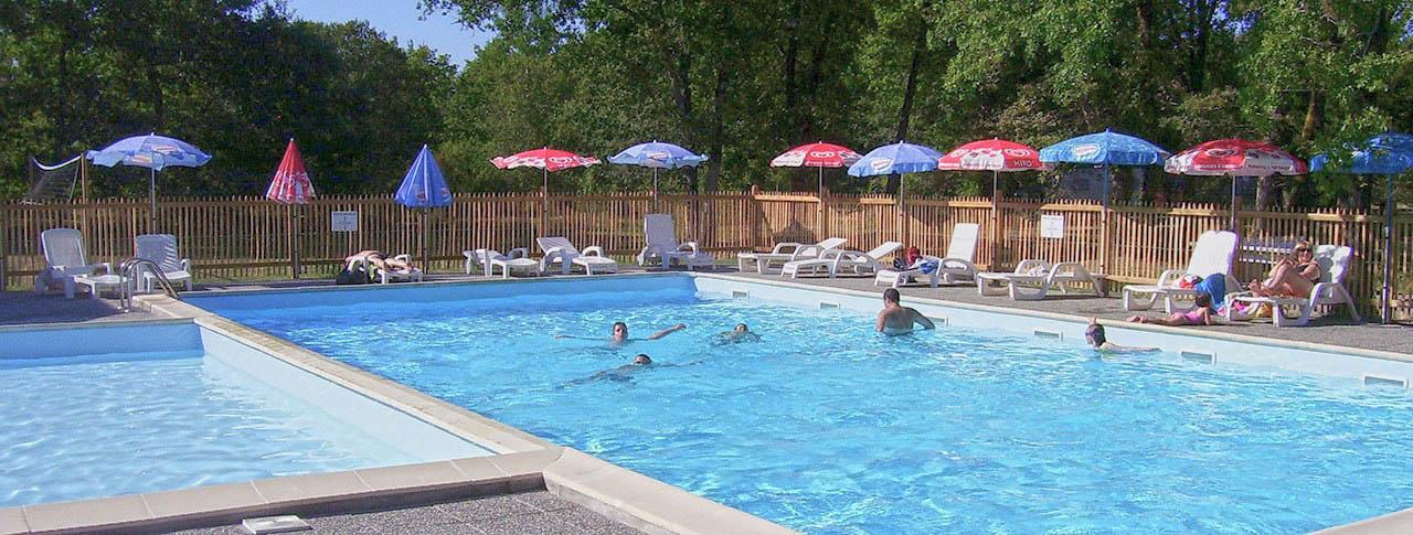 camping tastesoule gironde piscine