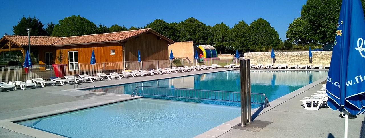 slider-camping-bel-air-piscine.jpg