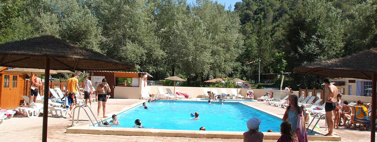 pano_camping_au_vallon_rouge