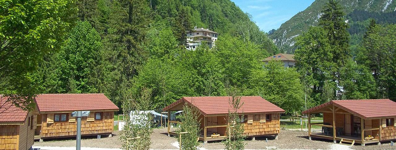 pano_camping_le_martinet