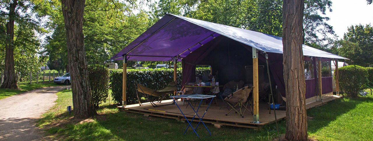 pano_camping_les_portes_de_sancerre