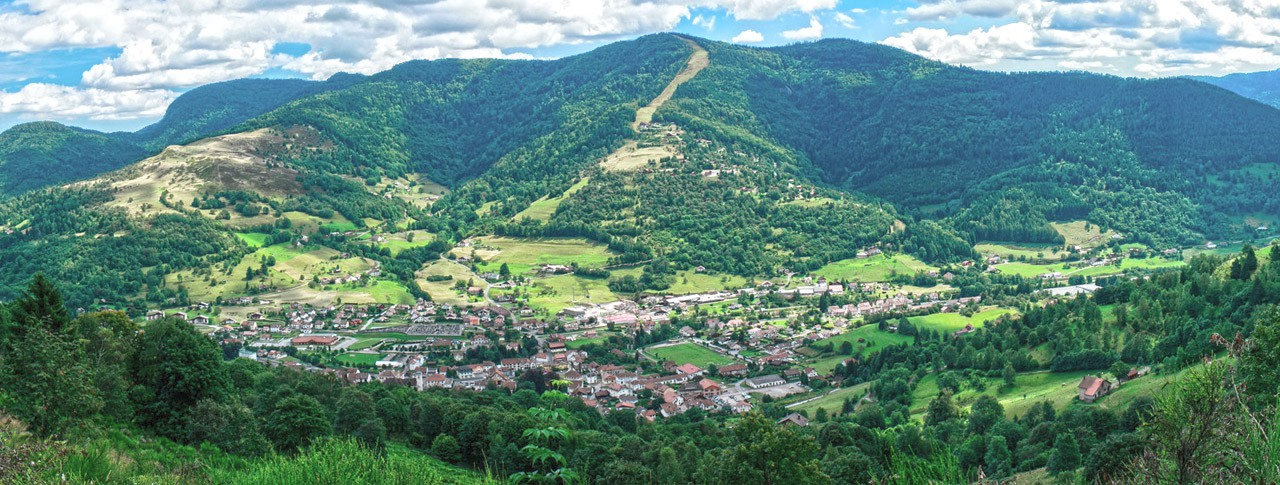 Campsite vosges alsace best campsites in the vosges for Camping champagne ardennes avec piscine