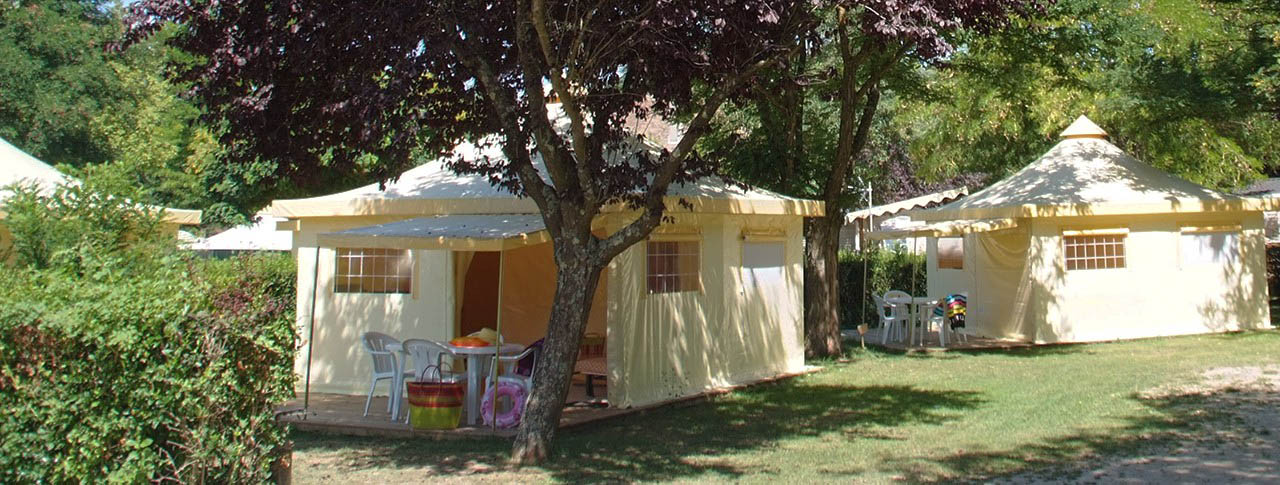 camping-habitat-toile.jpg