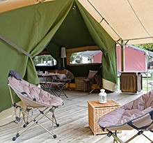 camping-en-habitat-toilé-freeflower2.jpg
