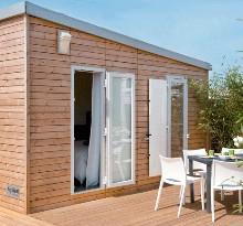 camping-en-bungalow-de-luxe-saumur.jpg