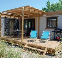 camping-en-bungalow-de-luxe-mediterranee.jpg