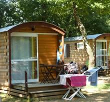 camping-en-roulotte.jpg