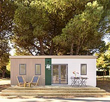 camping-mobil-home-haut-de-gamme-min.jpg