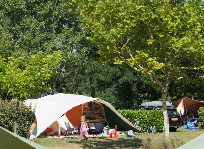 galerie_camping_la_chataigneraie-5