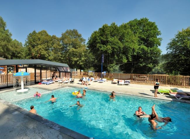galerie camping la plage-4