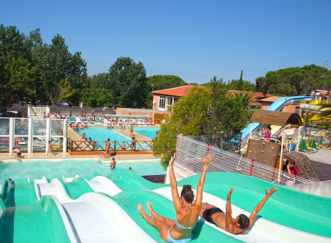 galerie camping le frejus-7