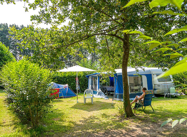 galerie_camping_le_kergariou-4