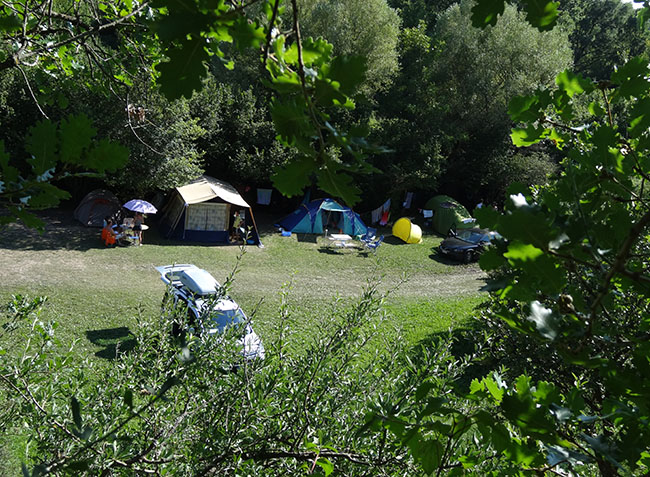 galerie_camping_la_beaume-8