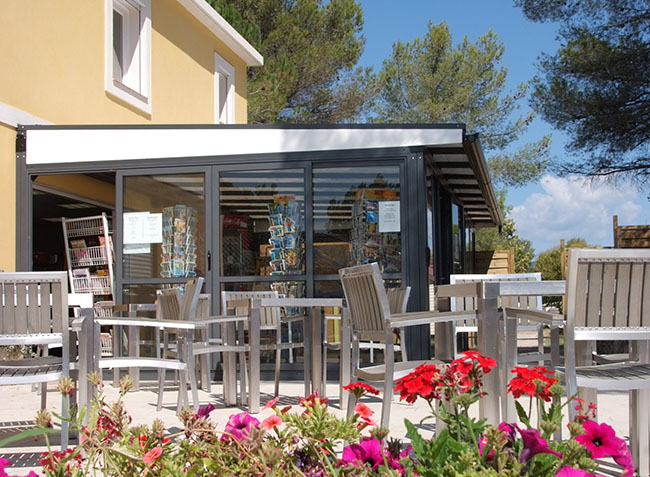 galerie camping le frejus-3