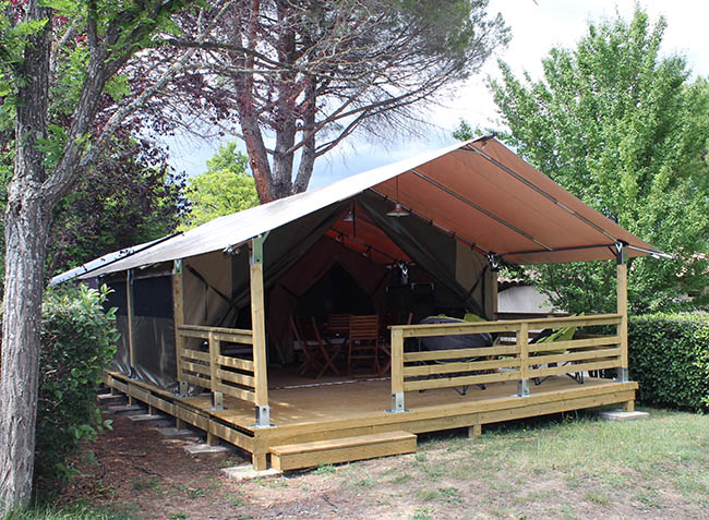 camping-provence-vallee-5.jpg-6