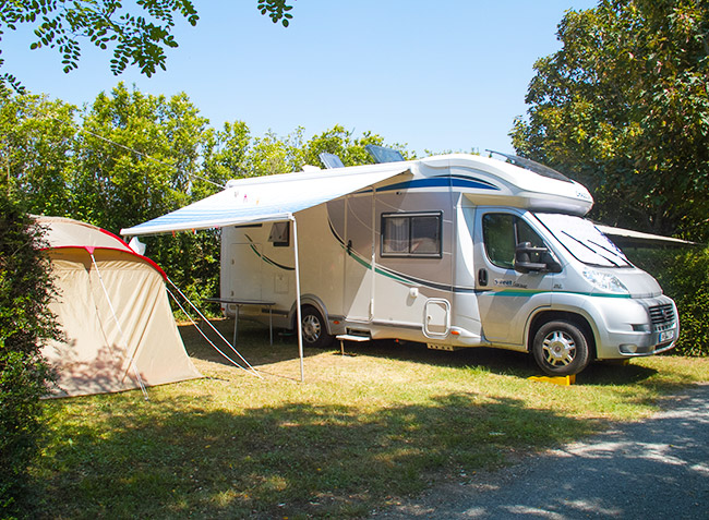 camping-abri-cotier-galerie2.jpg-2