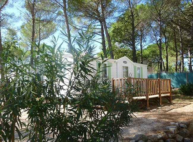 camping-le-provencal-mobil-home-min.jpg-3