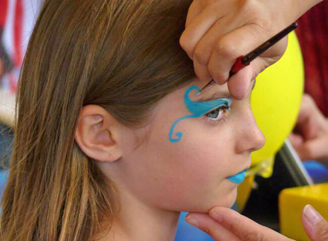camping-marguerites-atelier-maquillage.jpg-6