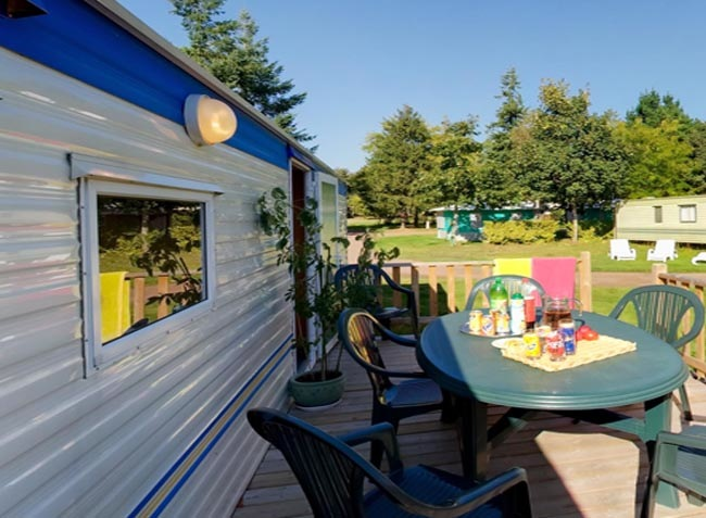 galerie camping l hermitage-6