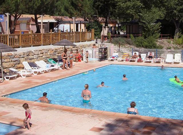 camping la riviere piscine-2