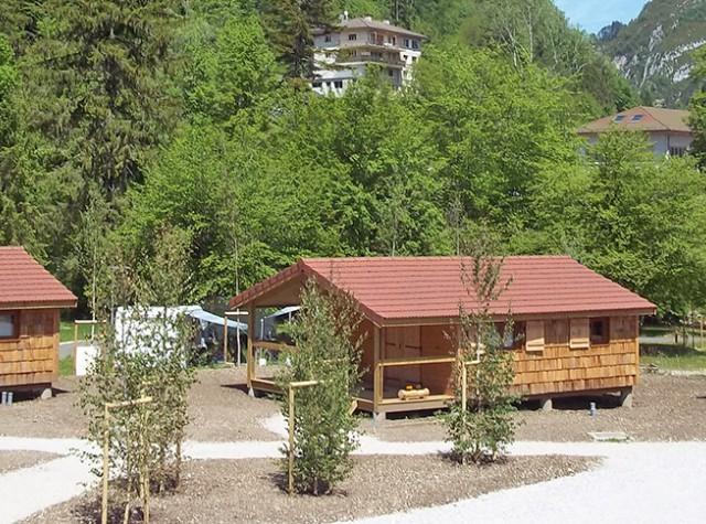 camping-le-martinet-cabanes.jpg-2