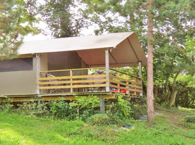 Camping Le Haut Dick freeflower-3