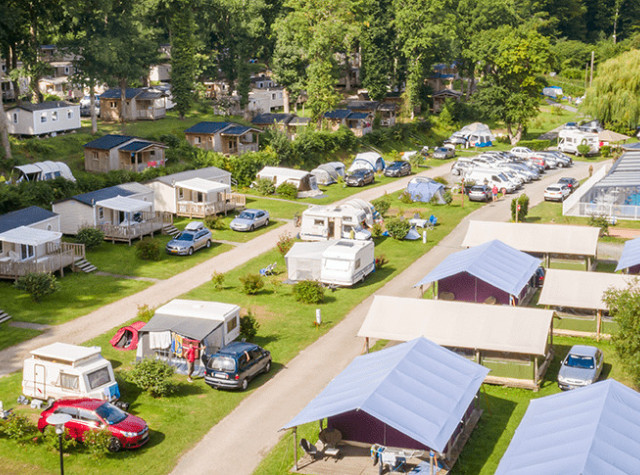 mobile_fiche_camping_slider