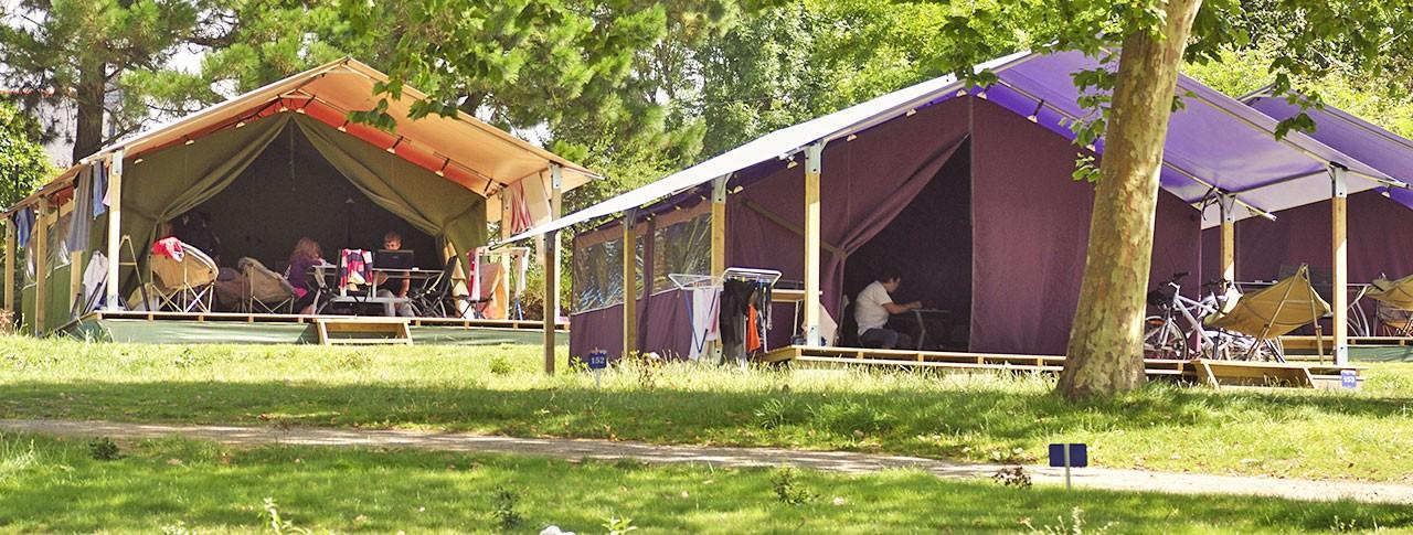 camping-habitat-toile-freeflower.jpg