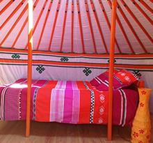 camping-en-yourte.jpg