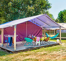 camping-en-habitat-toilé-freeflower