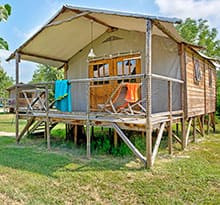 page-location-cabane-lodge.jpg
