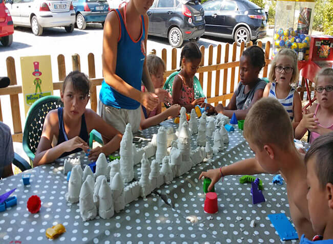 camping saint amand club enfants-9