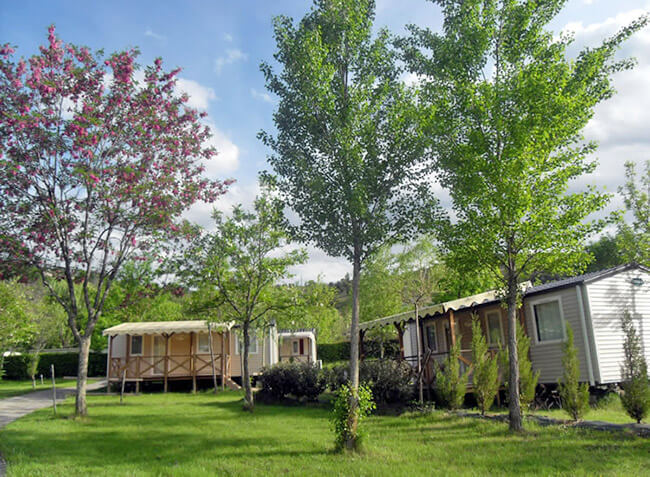 camping saint amand mobil-home-4