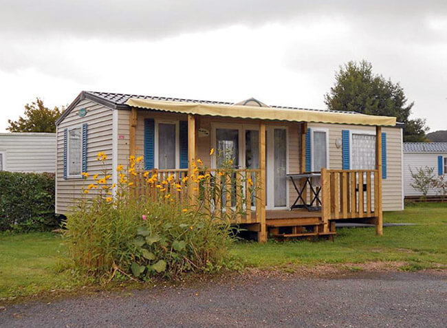 camping-marguerites-mobilhome.jpg-3