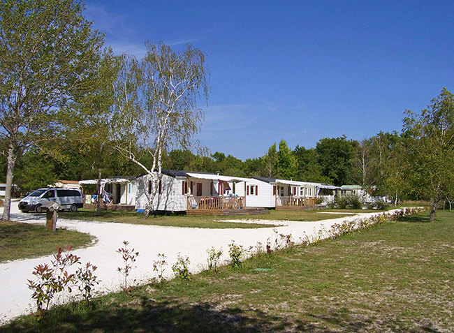 camping Tastesoule location de mobilhomes-10
