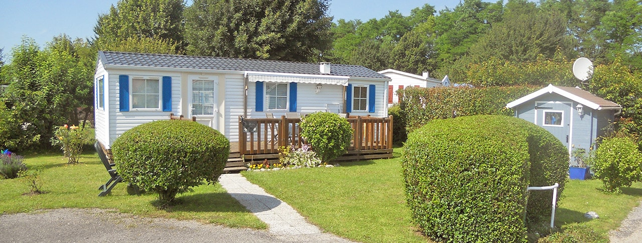 camping les marguerites mobil-home-2