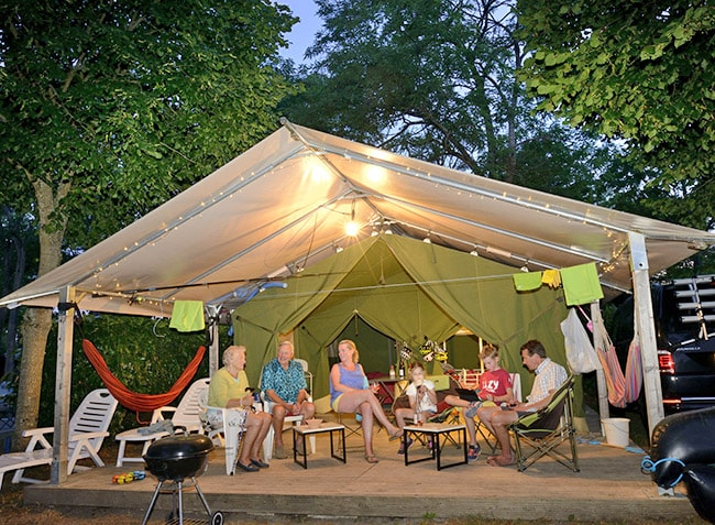 camping-portes-sancerre-freeflower-min.jpg-3