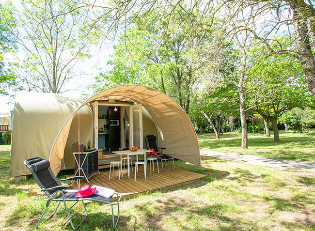 camping le moulin des iscles coco sweet-13
