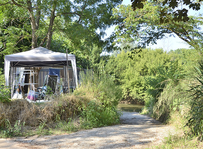 camping-le-moulin-des-iscles-4.jpg-4