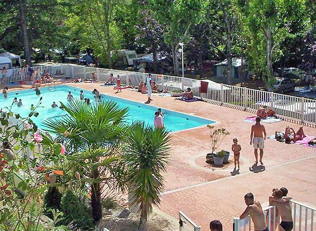 camping-les-fauvettes-anduze-1.jpg-1