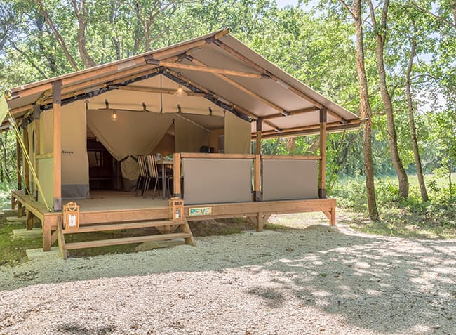 camping-les-truffieres-drome-provencale-7.jpg-8