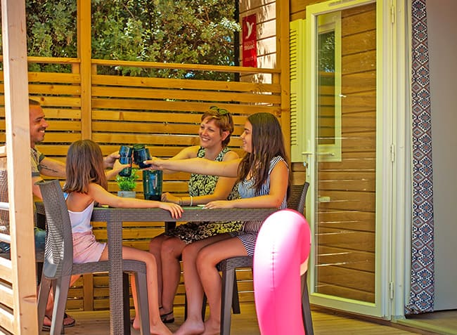 camping soleil d'oc location mobilhome narbonne plage-8