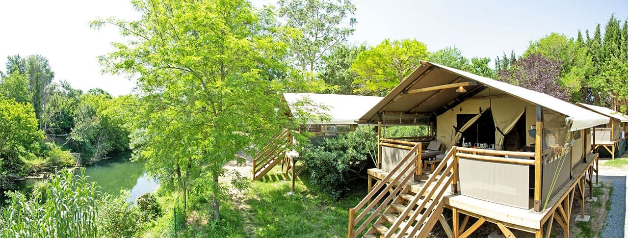 camping-moulin-iscles-panoramique-3.jpg-3