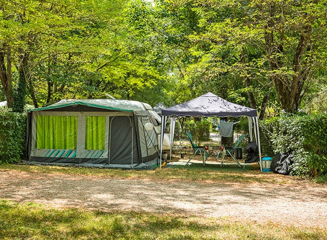 camping-saint-michelet-emplacement-tente.jpg-11